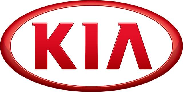 Muswellbrook Kia logo