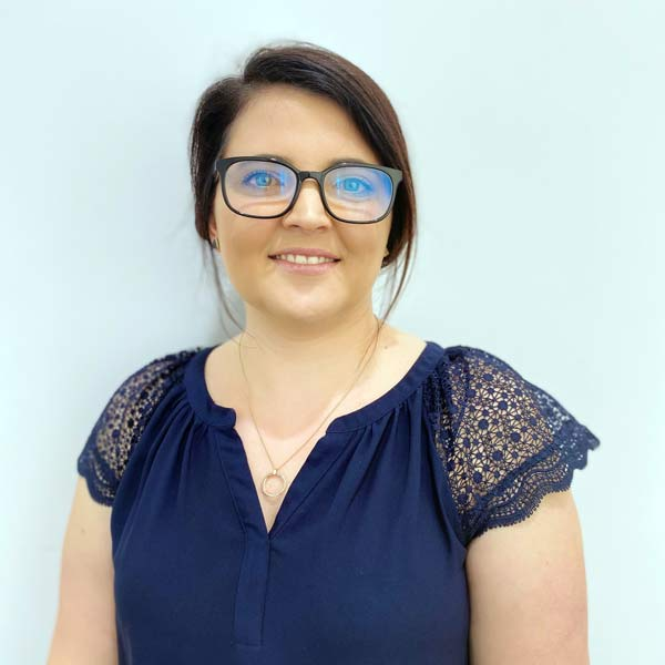 Stacey Hollis, Business Manager, Upper Hunter Automotive